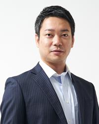 合同会社Lagom(ラーゴム)代表 高田健太